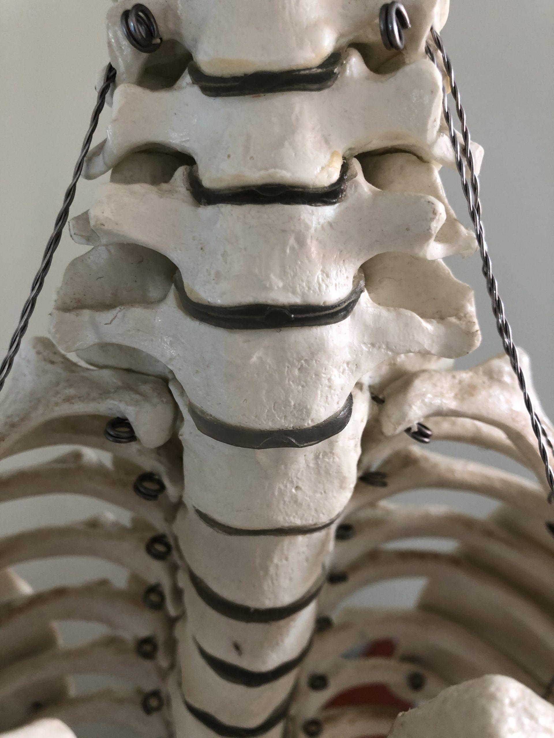 Wirkung der Osteopathie bei Säuglingen